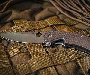 Best Flipper Knives