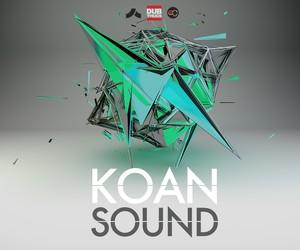 KOAN Sound - Funk Blaster