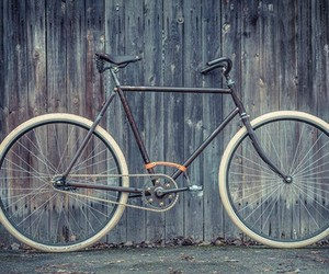 Le Velo Vintage Bicycles