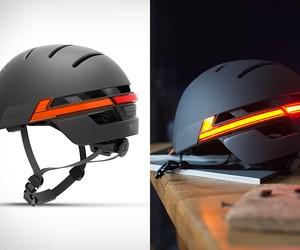 Livall Smart Bike Helmet