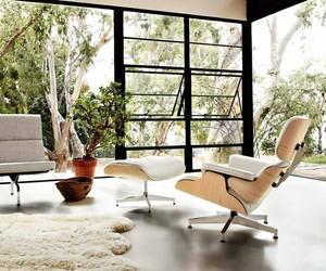 The Beautiful World of Herman Miller Furniture