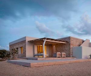LP House Formentera