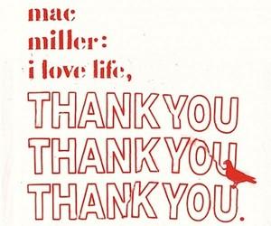 Mac Miller – I Love Life, Thank You (Free Mixtape)