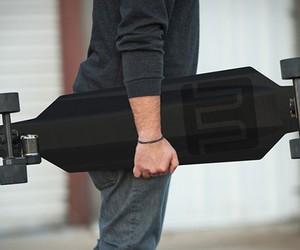 Marbel Electric Skateboard