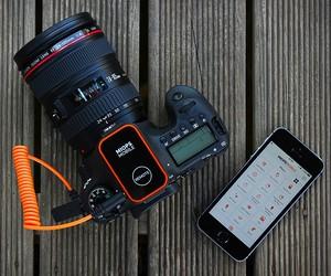 Miops Mobile Camera Remote