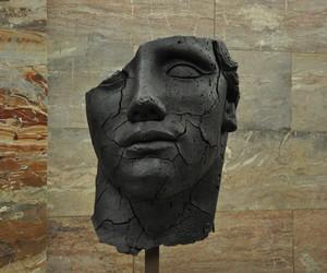 Igod Mitoraj Sculptor