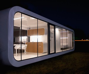 Modular Units by Coodo
