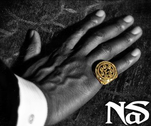 Nas - The Don (Single)