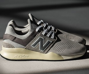New Balance MS247GY