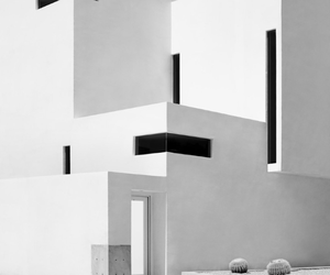 Nicholas Alan Cope Architecture