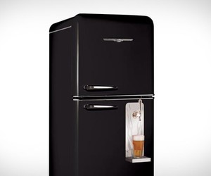 Northstar Brew Master Fridge