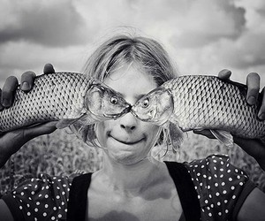Miscellaneous Optical Illusions Photography
