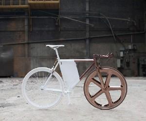 Peugot Concept Bike DL121