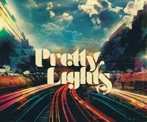 """Pretty Lights – """"A Color Map Of The Sun"""""""