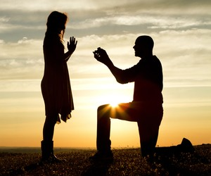 The Guys Guide to Proposing
