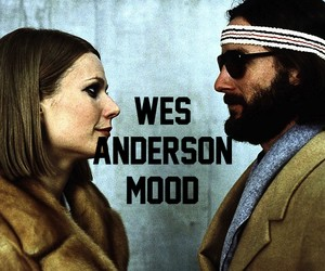 Wes Anderson Mood Playlist