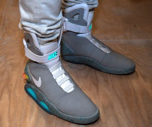 Sneaker Con NYC