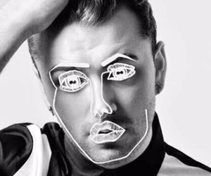 Watch: Disclosure - Omen feat. Sam Smith