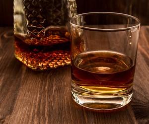 Best Scotch Under $100