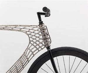 3D-Bike