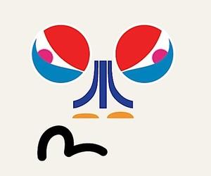 Good shaken - Creative Logo Mix