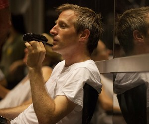 10 best Spike Jonze's videos