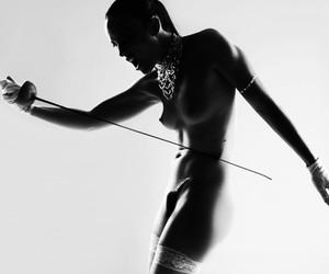 Photography by Susana Mutti