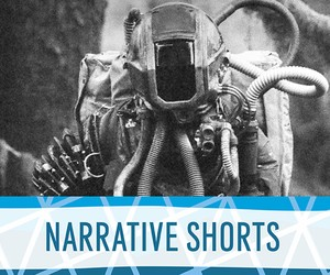 Top 3 Narrative Shorts at SXSW