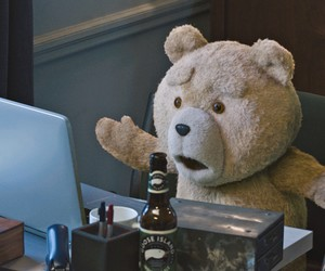 "Ted 2 Featurette: ""A Look Inside"""