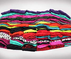 The 365 Pack from MeUndies