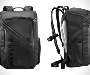 Timberland Commuter Backpack