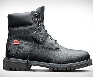 Timberland Helcor Exotics Collection