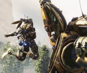 Titanfall 2 Gameplay Trailer Released
