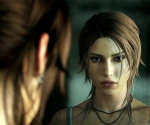Tomb Raider: Turning Point