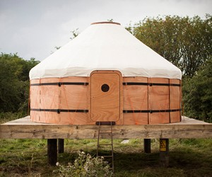 Jero Tent | by Trakke