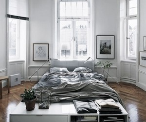Collection of rooms for your inspiration — 27