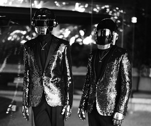 PUNKD - The Robots at James Goldstein's