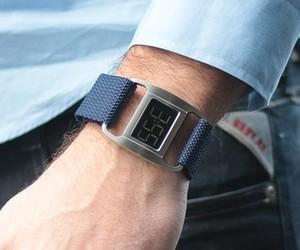 VOID PXR5 Minimal Watch