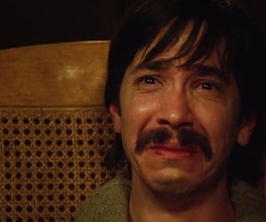 Justin Long Becomes a Walrus in Kevin Smith's TUSK