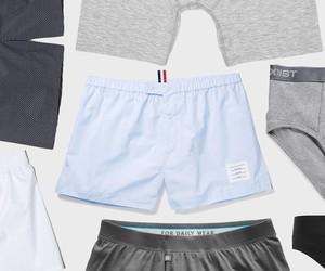 Best Men's Underwear