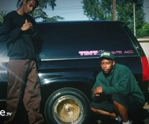 TVone's Unsung: Nate Dogg (Documentary)