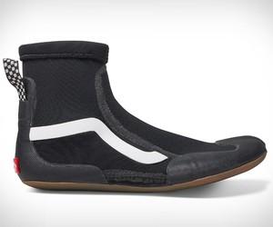 Vans  Surf Boot