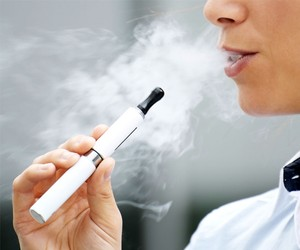 5 Tips to Find the Right E-Cig For You