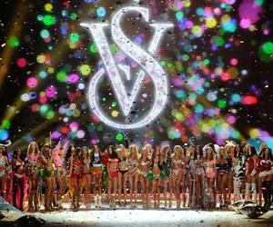Victoria's Secret Fashion Show 2012 (FULL)