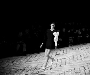 Relive PFW A/W 2013 with Skylar WIlliams - Day 4