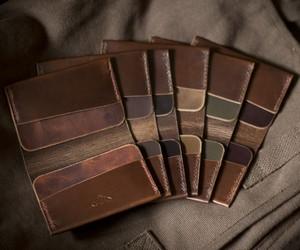 Flapjack Wallet