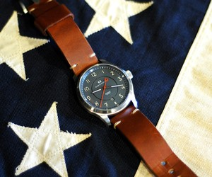 Best American Made Watches