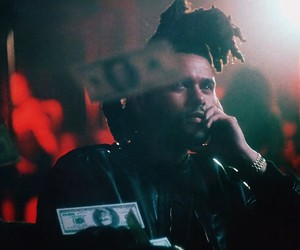 """The Weeknd – """"In The Night"""" (New Video)"""