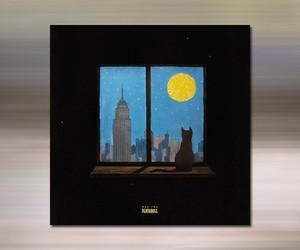 "Wun Two – ""Penthouse"" (Full Album Stream)"
