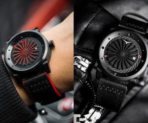 ZINVO Watches